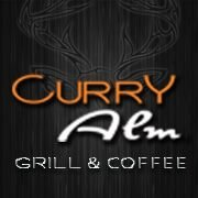 Curry-Alm