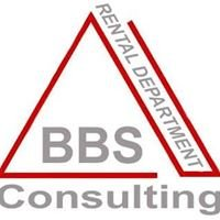 BBS Consulting Rental Department