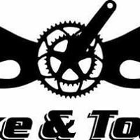 Bike & Tools