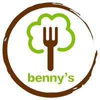Benny's Café.Restaurant - Nakhon Sawan