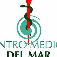 Centro Médico del Mar - Norsk lege på Gran Canaria