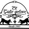 El Gato Goloso