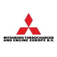 Mitsubishi Turbocharger and Engine Europe B.V.