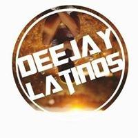 DJ Latinos