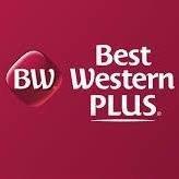 Best Western PLUS Hôtel Windsor