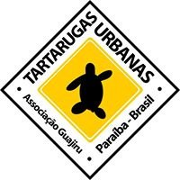 Tartarugas Urbanas - Guajiru