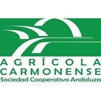 Agrícola Carmonense, sca