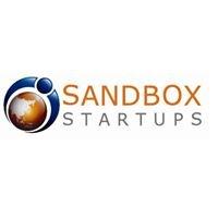 Sandbox Startups - Global Incubator & Accelerator