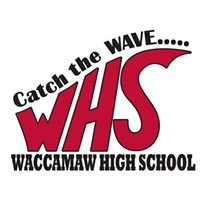Waccamaw High School WAVE