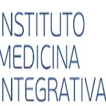 Instituto Medicina Integrativa - Equilíbrio e Saúde
