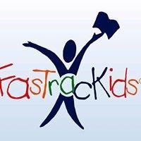 FasTracKids - FTK Slatina