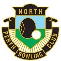 North Perth Bowls Club