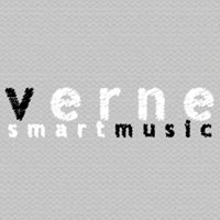 Verne Produccion Musical