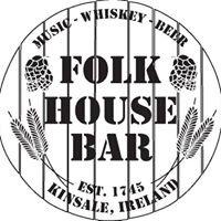 FolkHouse Kinsale