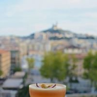 Bar Le Capian