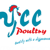 YCC Poultry