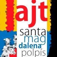 Ajuntament Santa Magdalena de Polpís