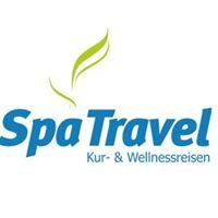 Spa Travel Kur & Wellness Reisen