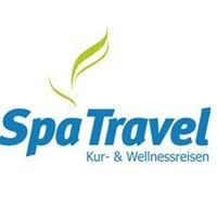 Spa Travel Kur & Wellness Reisen