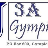 U3A Gympie Inc.