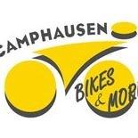 bikes-and-more.com