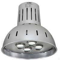 SMC LED Lighting Solutions