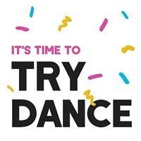 Juan Rando Dance Academy