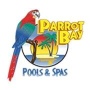 Parrot Bay Pools & Spas