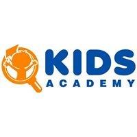 Kids Academy Malaysia
