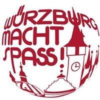Würzburg macht Spaß