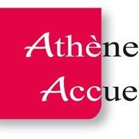 Athènes Accueil