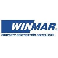 Winmar Burlington/Hamilton/Milton