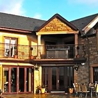 Backbrae House Bed and Breakfast