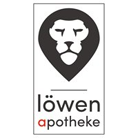Löwen Apotheke Selbitz