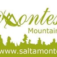 saltamontes.ch Mountainbikeschule