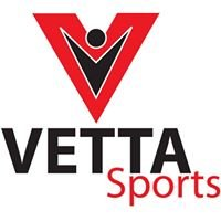 Vetta Sports