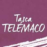 Tasca Telémaco
