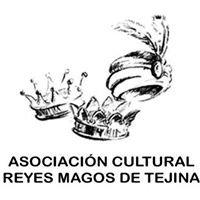 Asociación Cultural Reyes Magos de Tejina