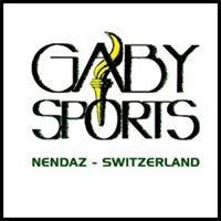 Gaby Sports-Nendaz