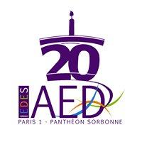 Association Etudes et Développement