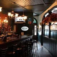 Chatterley's Restaurant