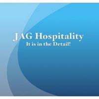 JAG Hospitality