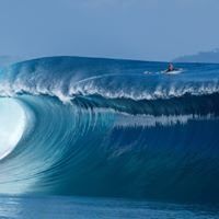 Namotu Fiji