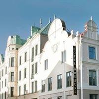 Hotel Öresund