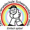 Jean-Paul-Grundschule Schwarzenbach an der Saale