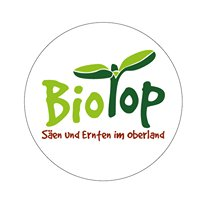 Biotop Oberland
