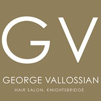 George Vallossian Hair Salon