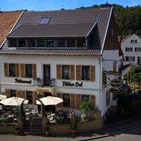 Hotel Pfälzer Hof ***