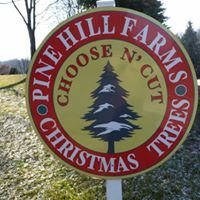 Pine Hill Farms