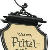 Gasthaus Pritzlwirt